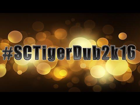 Smith-Cotton High School Lip Dub 2016 #SCTigerDub2k16