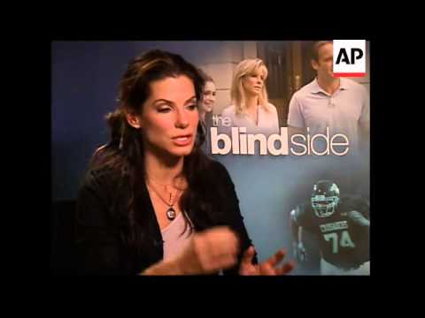 Sandra Bullock Says She's Divorcing Her Husband And Is Ado Ting A Baby