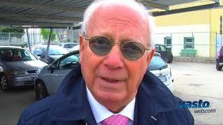 """Convalida arresto Orticelli, Cerella: """"Ho chiesto i domiciliari"""""""