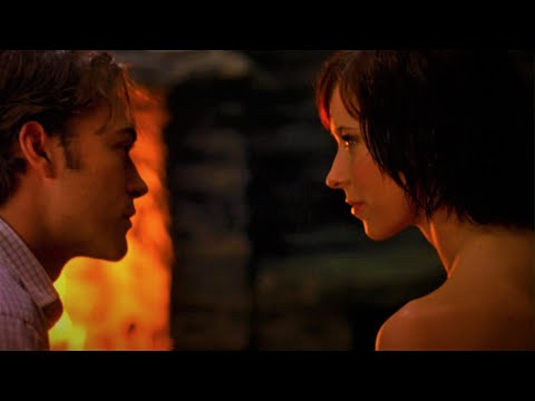 Jennifer Love Hewitt - Love Will Show You Everything || If Only