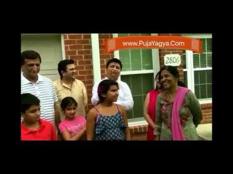 Parsippany Area Hindu Priest, New Jersey,