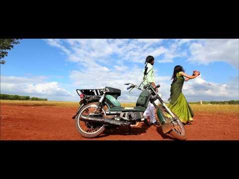 story-kathe-kannada-movie--charuthara-song-full-video-song