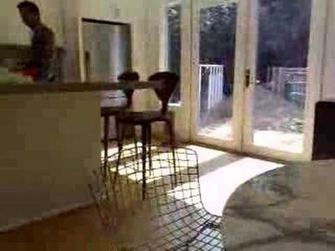 Jesse McCartney's House Mp3