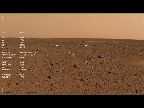 mars rover streaming - photo #5