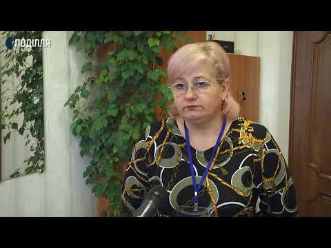 UA: ПОДІЛЛЯ: У Полонському районі суд позбавив батьківських прав батьків 15-річного хлопця.