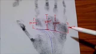 ลายมือปฏิรูป ตอนที่ 21 ลายมือขาด ต้องตายโหง .. จริงหรือ? (ไลน์ไอดีใหม่ dd156789 , เบอร์ 0918397473)
