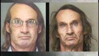Faces of Meth YT.mov