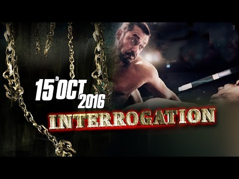 Karachi Kay Sultan | Interrogation | SAMAA TV | Tashan VS Bhari | 15 Oct 2016