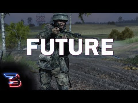 THE FUTURE OF BATTLEFIELD 5 thumbnail