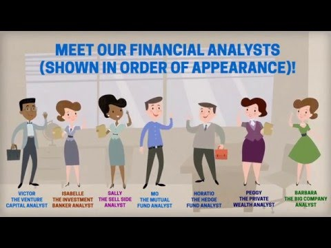 "finance-jobs-explained-(excerpt-from-""the-complete-financial-analyst-training-and-investing-course"""