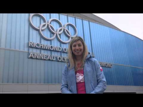 Fast and Female Vancouver Summit April 12, 2015 Pitch