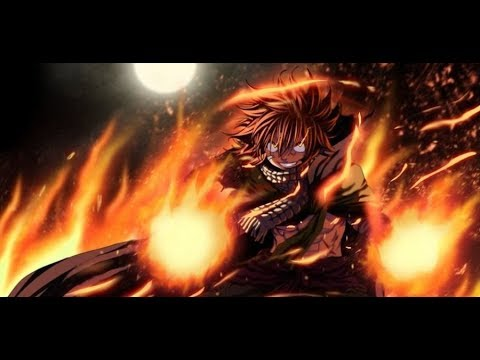 Download Fairy tail Dragon Cry ⸢AMV⸥ Fight Back