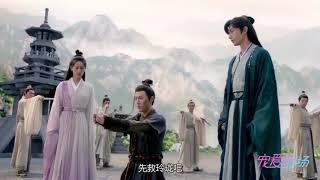 [ Trailer ] Lưu Ly Mỹ Nhân Sát tập 34 | Phim bom tấn cổ trang được mong đợi nhất