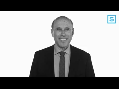 3 Questions with Jeff Hyland | Inman Interview