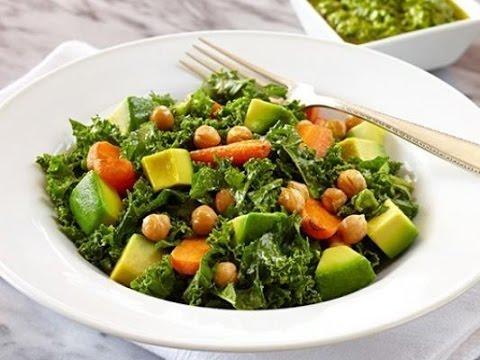 salad recipes| Quick+Easy+Healthy Avocado Salad| How to Make Avocado and Tomato Salad 2017 tasty