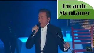 Ricardo Montaner - Convénceme En Vivo Auditorio Nacional México (2013)