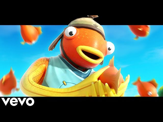 Tiko Fishy On Me Remix Official Music Video Youtube