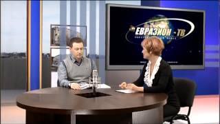 Андрей Горн о кафедре таможенного дела ИПЭУ ТюмГУ