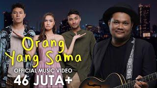Virgoun – Orang Yang Sama (OST. Aku Dan Mesin Waktu)