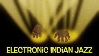 JumpinGenres - Electronic Indian Jazz