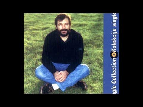 Djordje Balasevic - Lagana stvar - (Audio 2000) HD