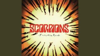 Scorpions – Taxman Woman