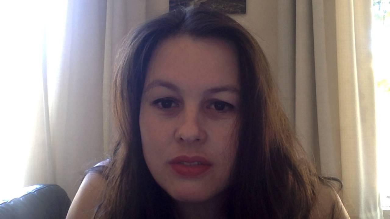 Alles over Annabel Nanninga: haar loopbaan, haar liefde en