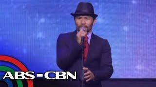 Download lagu TV Patrol: P1-M cash, kotse, pa-raffle ni Manny Pacquiao sa kaarawan