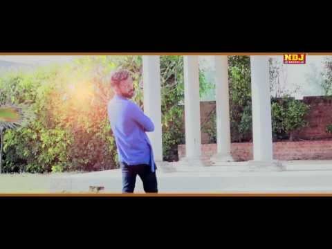 Luck Vs Look Rammehar Mehla New Haryanvi Song 2017