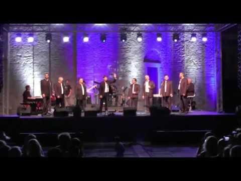 Intade Forum Zadar 2014   1 dio