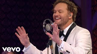 David Phelps - Anthem Of The Lord (Live)