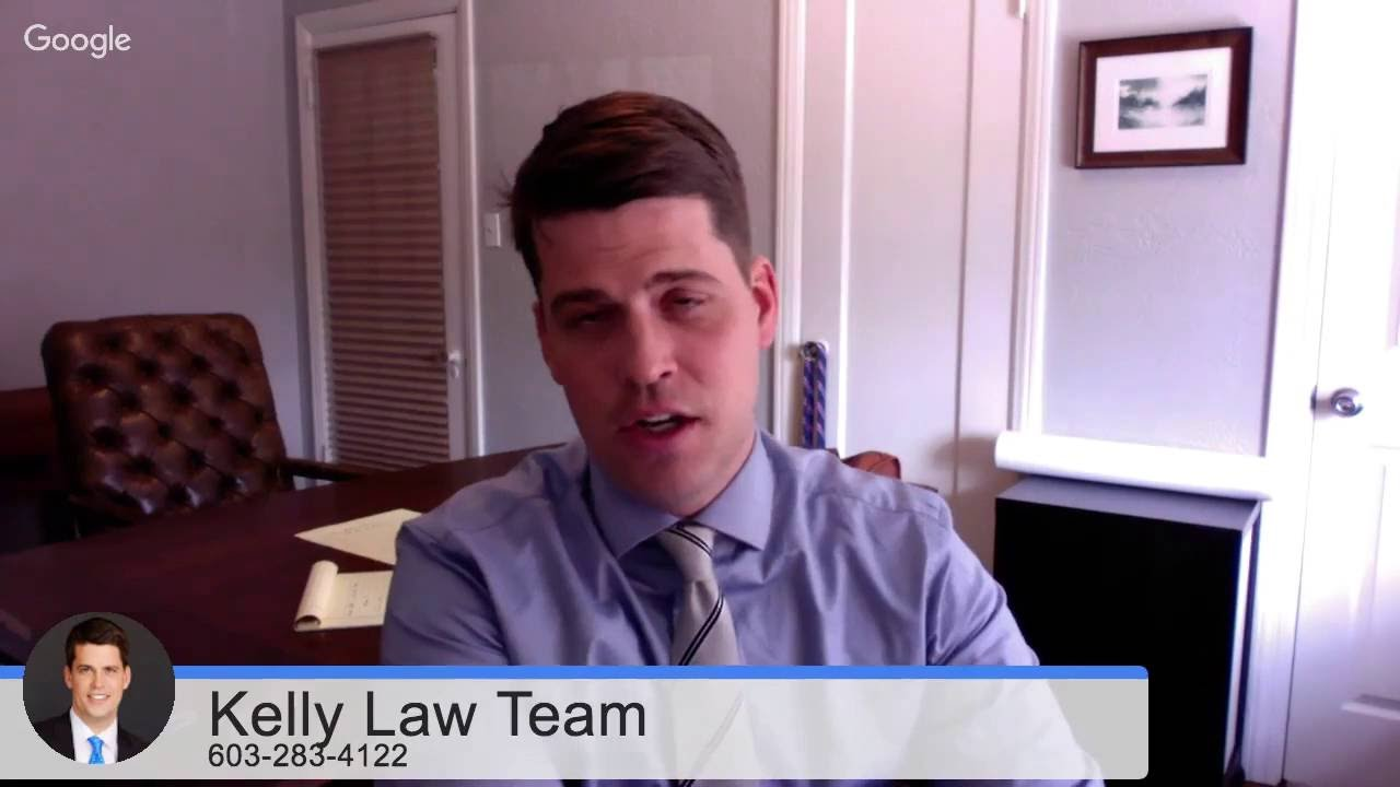 Car Accident Without Insurance Lawyer