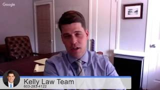 How to negotiate a better car accident insurance claim check; without a personal injury attorney.