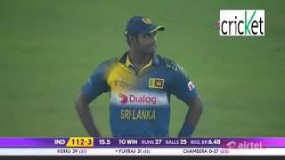 india vs sri lanka under 23 dream11