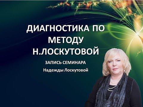Поликлиника № 2 Минэкономразвития России: отзывы, адрес