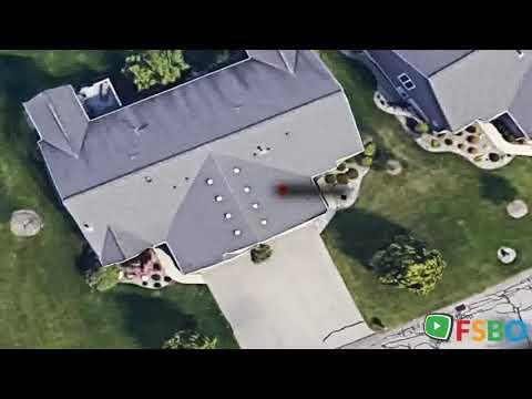 Summary - Hudsonville, MI 49426 Home Sale