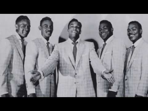 Клип The Drifters - Save the Last Dance for Me