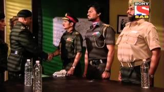 Left Right Left - Episode 331