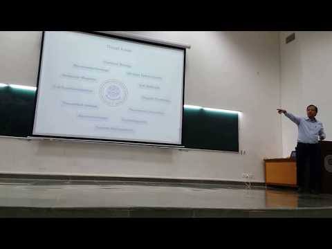 Why to study science?|Chemistry Careers|A life in Chemistry,IISER Bhopal