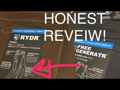 kuhl-rydr-pant-review