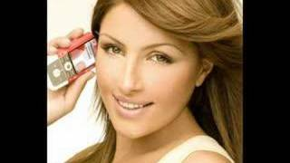 Helena Paparizou To Fili Tis Zois (kiss of life)