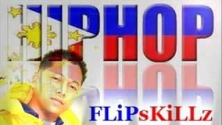 iLocano Rap (Basta't Kasama Kita)