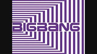 Big Bang - 03. Make Love (eng ver) [AR + MR + ACCA + INST] preview