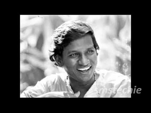 Ilayaraja | Love | Sad songs | Tamil | Audio Jukebox
