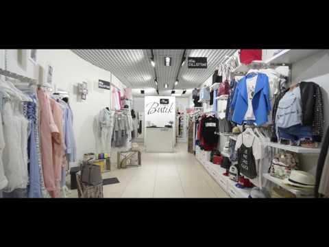Butik Shop