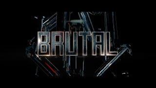Смотреть клип Radical Redemption - Brutal 7.0