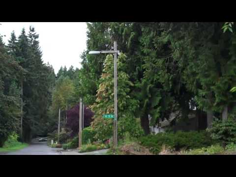 Houses for Sale in Holmes Point, Kirkland Washington