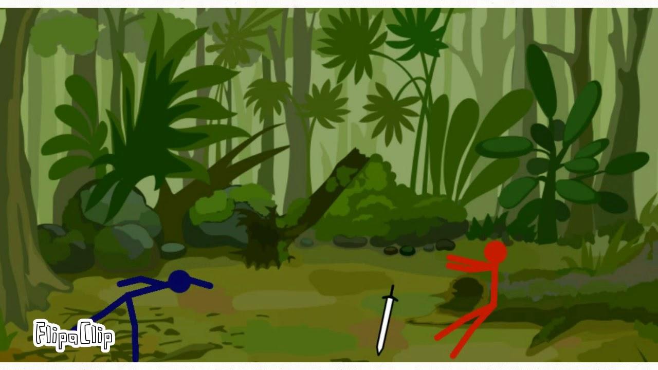 Рисовалка анимация онлайн