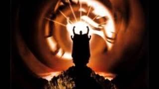 MK Annihilation OST- We Have Explosive