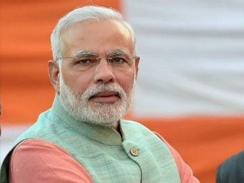 PM Narendra Modi's Visa Records To Be Seeked By US Court